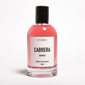Perfume CABRERA 100ml