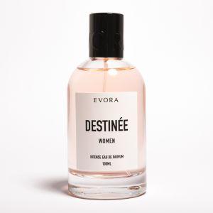 Perfume DESTINEE* 100ml - solange der Vorrat reicht