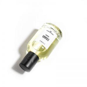 Perfume BRAVA 50ml - solange der Vorrat reicht