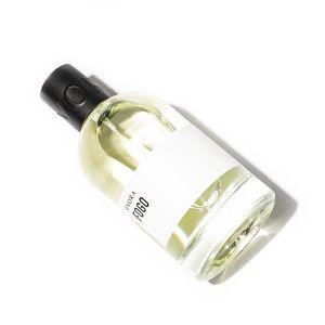Perfume FOGO* 100ml - solange der Vorrat reicht