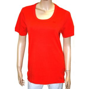 Bluhmod Damen T-Shirt 8-5734