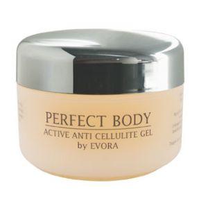 BODY CONTOUR Perfect Body Active Anti Cellulite Gel